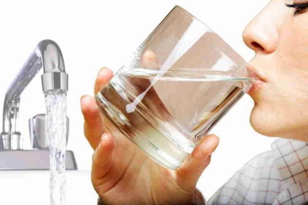 жидкость поможет вывести яд